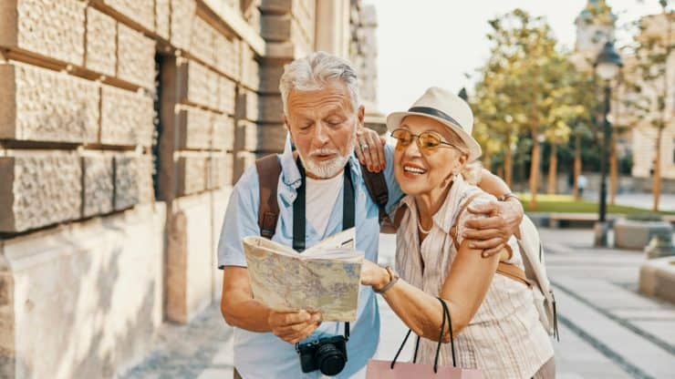 Looking for Friendly Boomer Destinations Here Are 3 You Will Surely Enjoy