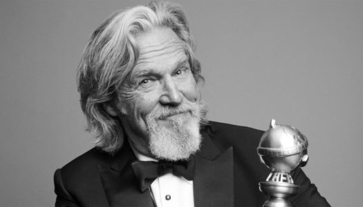 Jeff Bridges at 70: Hollywood's Most Unassuming Overachiever?