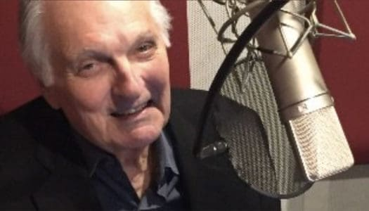 What Alan Alda Can Teach Us About Bravery and the Power of Good Communication