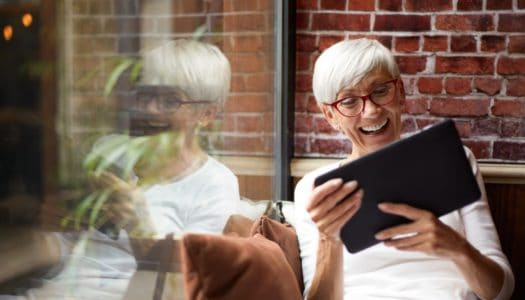 Internet Trends for 2020 and How They Impact Boomers