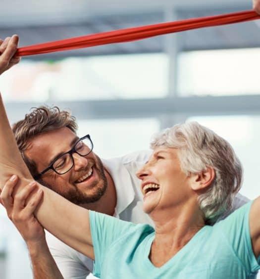 Resistance-Training-for-Older-Women