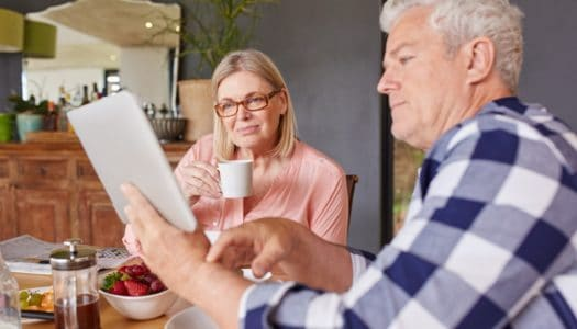 4 Money Mistakes Most People Make in the Year Before Retirement and How to Avoid Them