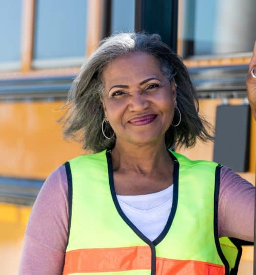 Is Volunteering for You After 60 These 10 Benefits May Be the Boost You Need