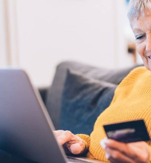 Using Credit in Retirement... the Good, the Bad, and the Ugly