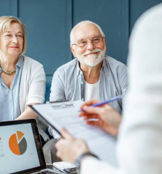 What is the Real Difference Between Fiduciary Advisors and Other Financial Advisors