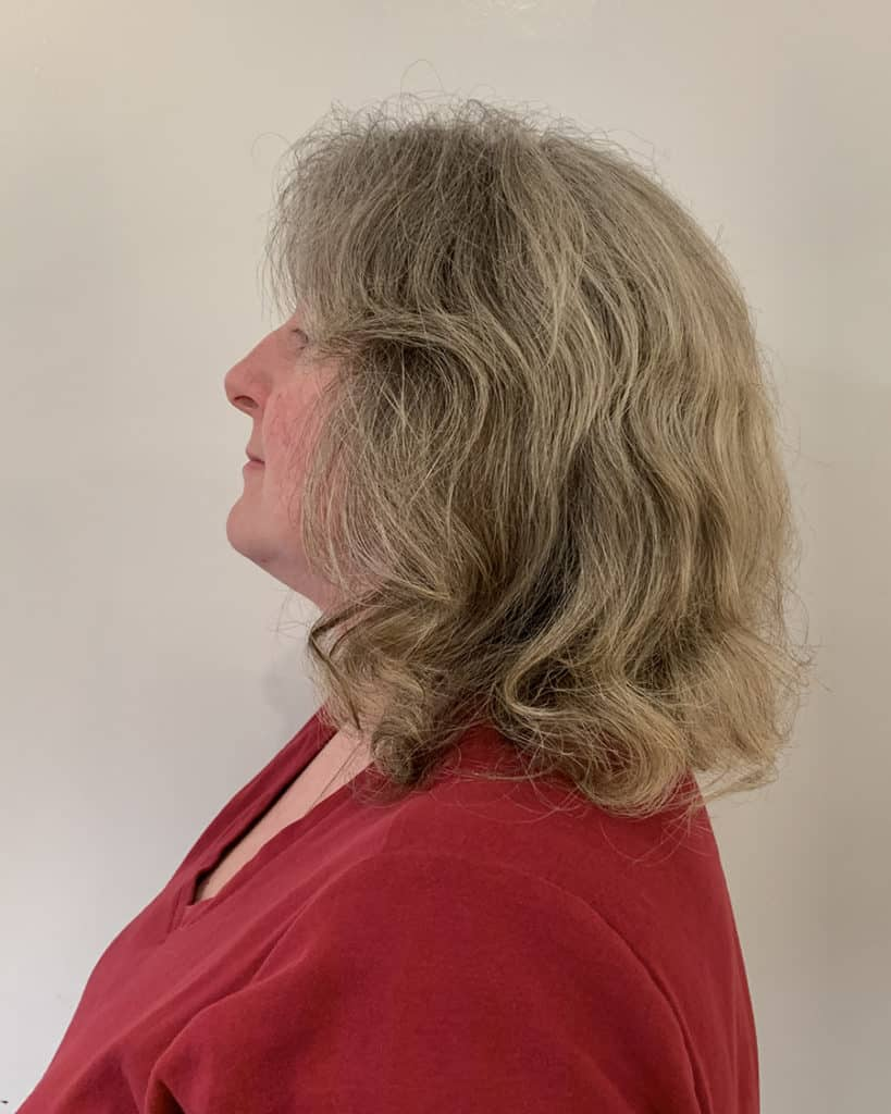 Spectacular Hair Color Options For Fabulous Older Women Photos Sixty And Me