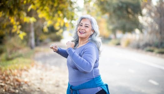 3 Ways Movement Can Optimize Your Brain Health After 60