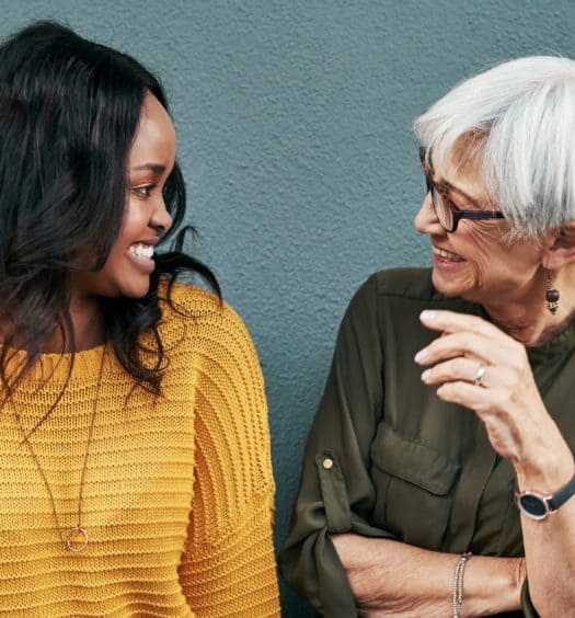 5 Ways to Use Your Finances Toward a Flourishing Retirement