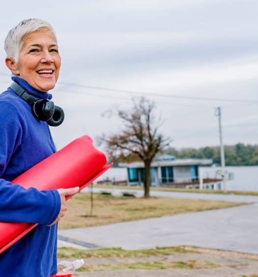 Afraid to Begin Exercising These Tips Will Help You Start Well