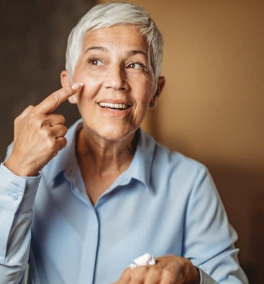 Beauty Concerns for Women of Any Age and 4 Allergens to Avoid in Cosmetics and Skin Care Products