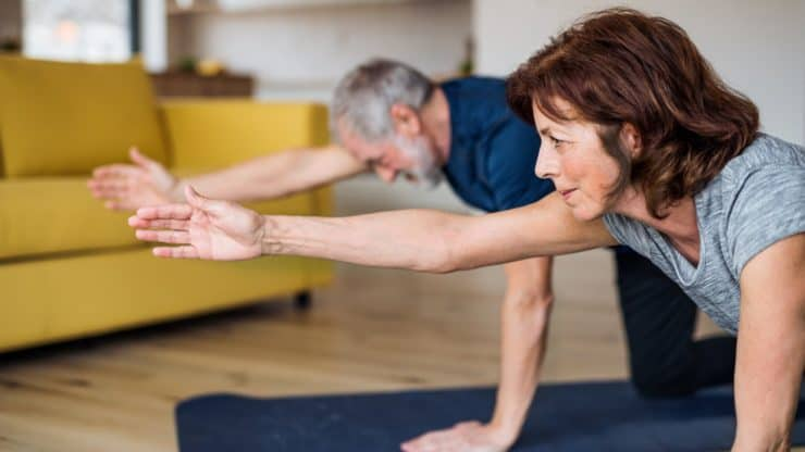 This New Way of Looking at Fitness After 50 Can Change Your Life!