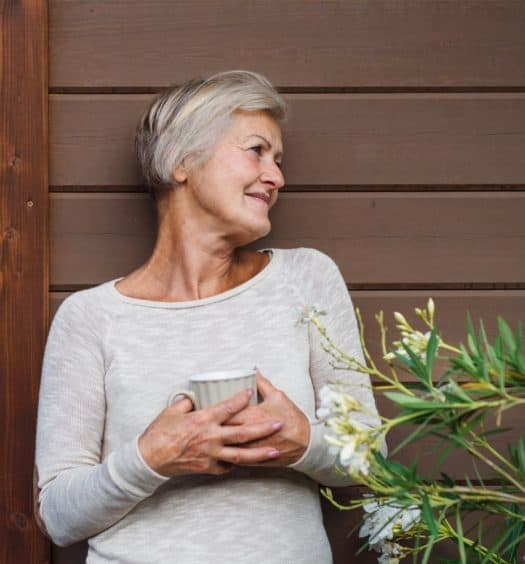 3 Ways You Can Choose to Modify Your Home So You Can Age in Place