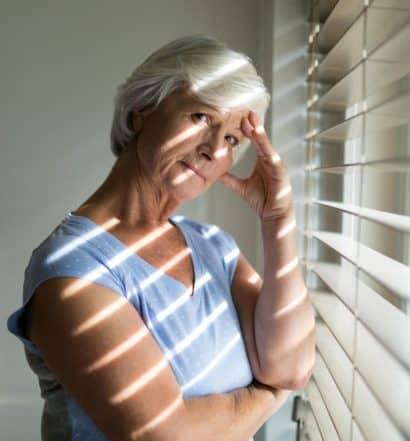 3 Ways to Reduce Your Novel Coronavirus Risk as an Older Adult