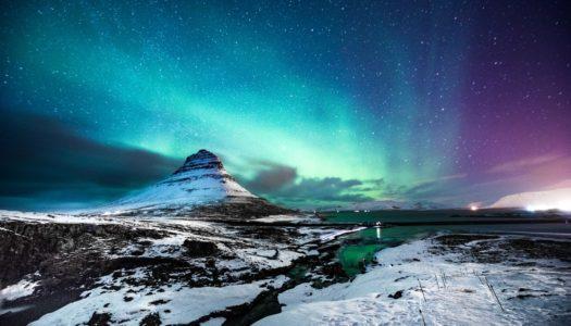 An Iceland Adventure Keeps My Travel Memory on a Dopamine High