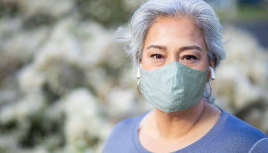 A Rapid Evolution: Coronavirus' Impact on Travel