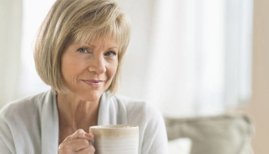 Hold the Coffee and Red Wine! Diet Tips for a Happy Bladder (and Fewer Leaks!)