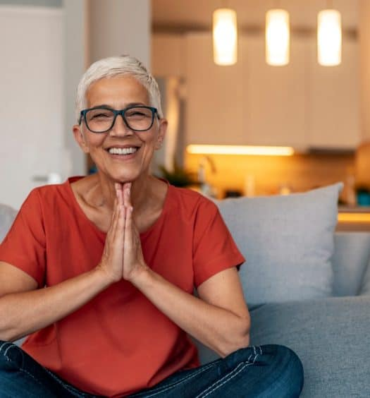 My Top 5 Health Tips for Staying Well in Isolation