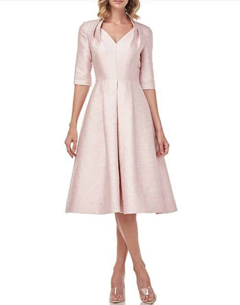 6 Great Cocktail Dresses for Women Over 6  Sixty and Me