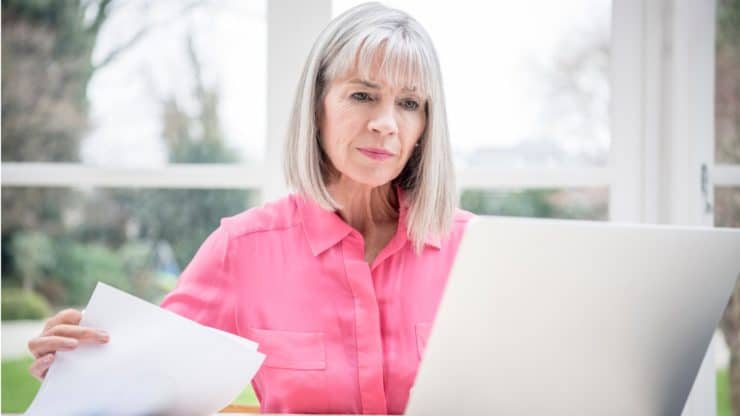 3 Pecuniary Power Plays That Can Help You Manage Your Money After 60