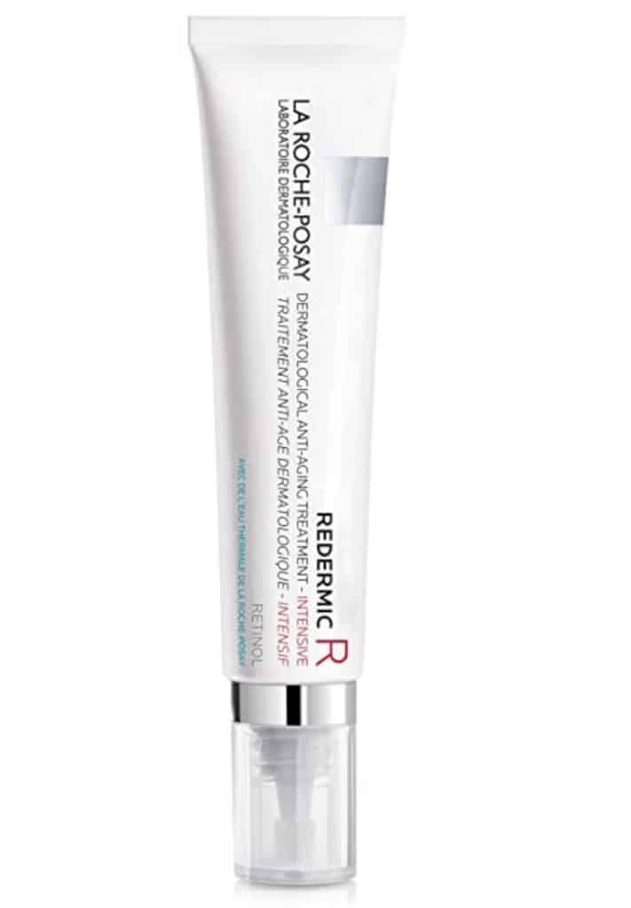 La Roche-Posay Redermic R with Retinol Cream
