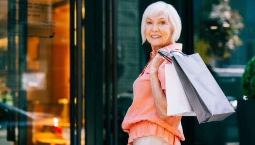 10 Reasons Not to Miss the Experience of Going to Clothing Stores