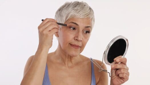 5 Steps to Transform Your Under Eye Area… and Some Great Concealers (VIDEO)