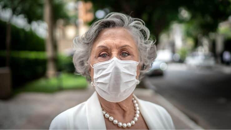 pandemic fatigue
