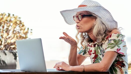 The Top 5 Best Dating Sites for Seniors