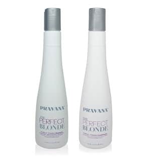 Pravana Pure Light Shampoo
