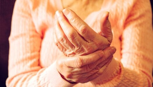 A Look at Arthritis: Understanding, Combating, and Coping