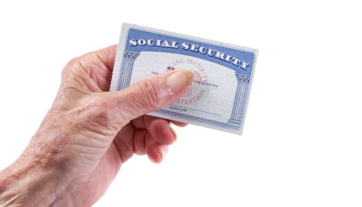 Useful Resources for Seniors Living on Social Security