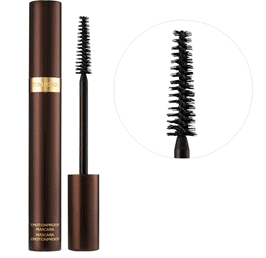 Emotionproof Mascara from TOM FORD