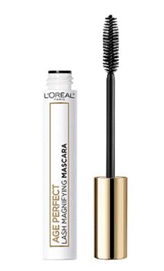 L'Oréal Age Perfect Lash Magnifying Mascara