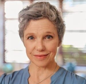 The Best Short Hairstyles For Older Women Sixty And Me