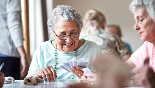 10 Warning Signs You or a Loved One May Need Assisted Living