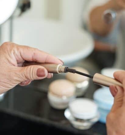 mascaras for older women