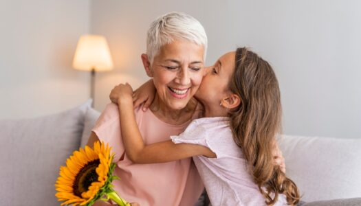 4 Ways to Boost Relations with Your Kids (And Enjoy Your Grandkids)