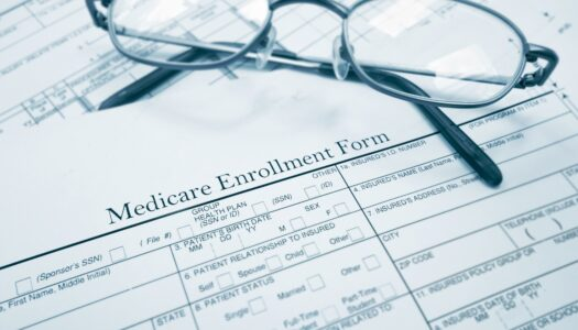 A Guide to Medicare, Medicaid, Medigap and Long-Term Care Insurance