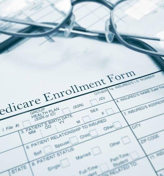 medicare medicaid medigap long-term insurance