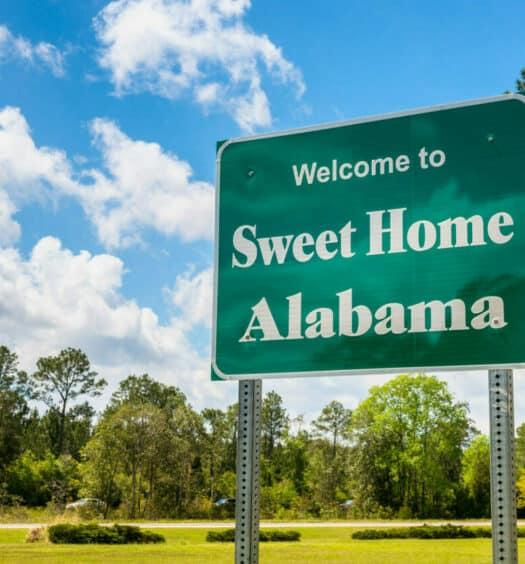 Alabama Aging Resource Guide