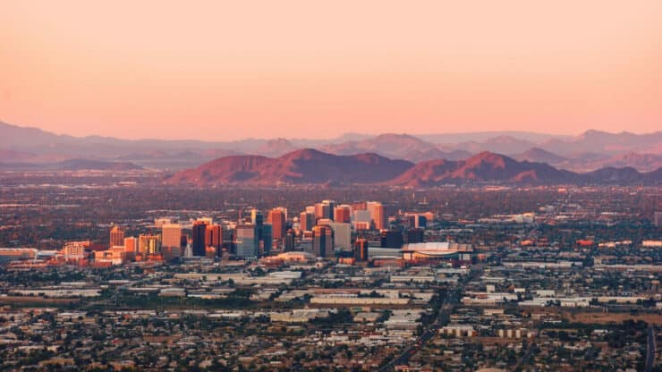 Arizona Aging Resource Guide