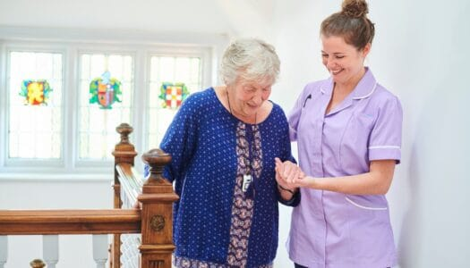 Finding a Homecare Worker: Dos and Don'ts Checklist