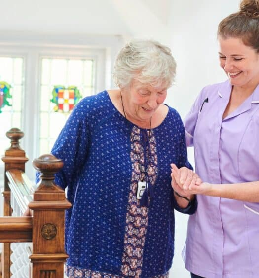 dos and don'ts of hiring a home healthcare worker