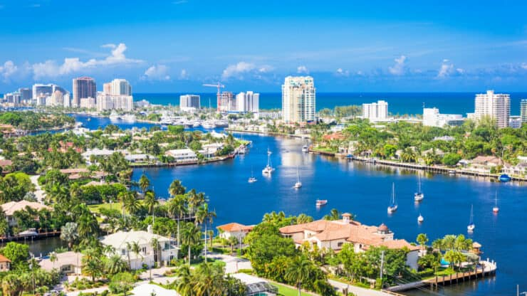 Florida Aging Resource Guide