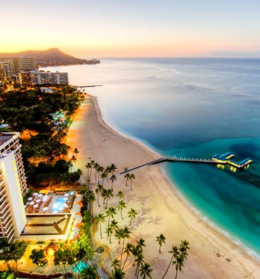 Hawaii Aging Resource Guide