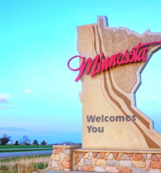 Minnesota Aging Resource Guide