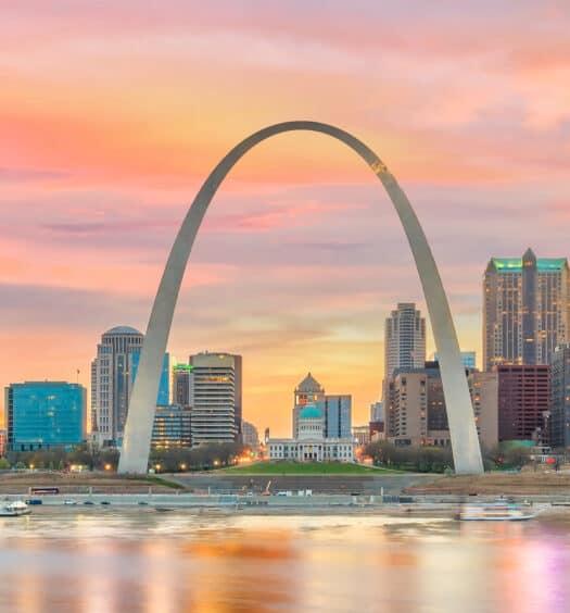 Missouri Aging Resource Guide
