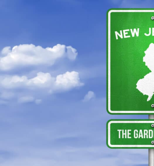 New Jersey Aging Resource Guide