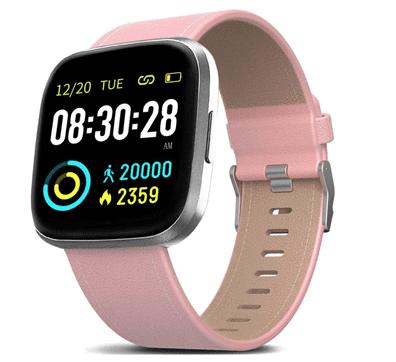 MorePro Smart Watch