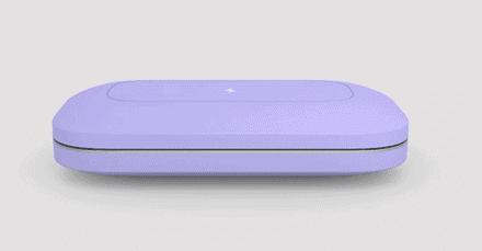 PhoneSoap Pro